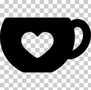 Cafe Coffee Tea Drink Food PNG