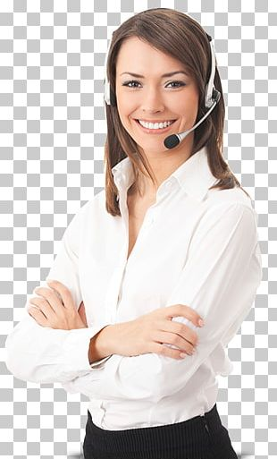 Call Centre Customer Service Callcenteragent PNG