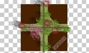 Floral Design Religion Plant Stem PNG