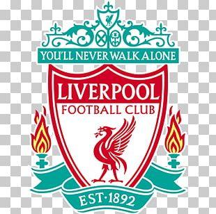 Liverpool F.C.–Manchester United F.C. Rivalry Dream League Soccer Chelsea F.C. UEFA Champions League PNG