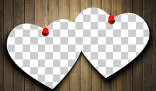 Love Valentines Day Romance PNG
