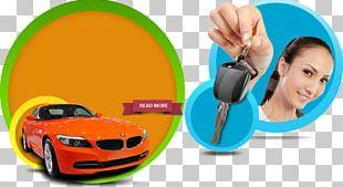 Car Responsive Web Design Driver's Education Driving School PNG