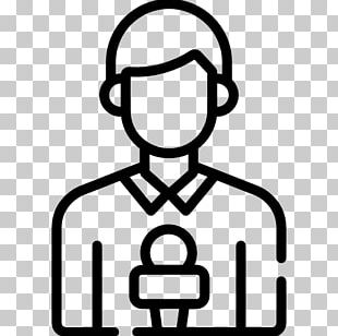 Field Service Management Industry Computer Icons Retirement PNG