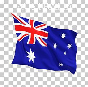 Flag Of Australia Australian Antarctic Territory PNG
