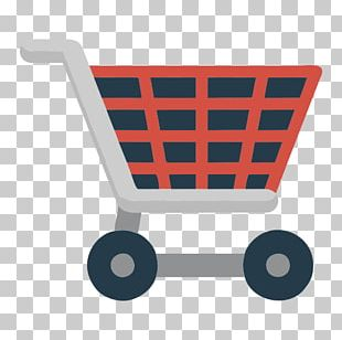 Shopping Cart Software Computer Icons Online Shopping PNG