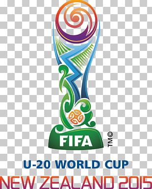 2015 FIFA U-20 World Cup 2017 FIFA U-20 World Cup New Zealand FIFA World Cup United States Men's National Soccer Team PNG