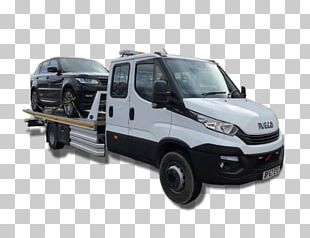 Car Breakdown Vehicle Recovery Roadside Assistance PNG