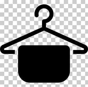 Clothes Hanger Clothing Coat & Hat Racks Closet PNG