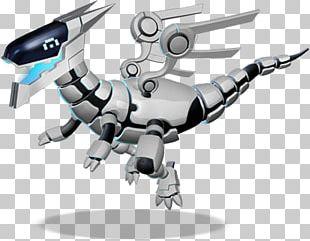 Dragon Mania Legends Social Media Legendary Creature PNG