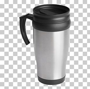 Mug Thermal Insulation Coffee Cup Tumbler PNG