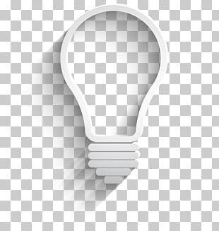 Incandescent Light Bulb LED Lamp Lighting Lumen PNG