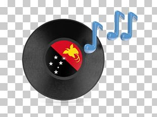 National Flag Flag Of India Flag Of Papua New Guinea Sri Lanka PNG