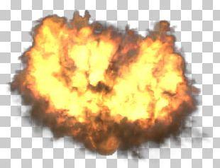 Raster Graphics Editor GIMP PNG