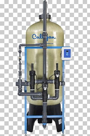 Water Filter Culligan Water Softening Reverse Osmosis Water Testing PNG