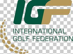 International Golf Federation Golf Course Rules Of Golf United States Golf Association PNG