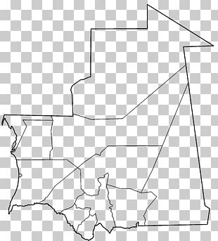 Line Art Drawing White Angle Point PNG