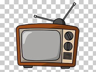 Television Free Content Free-to-air PNG