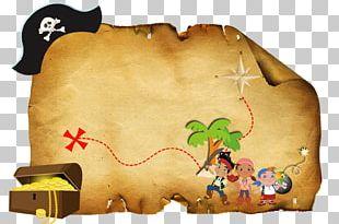 Captain Hook Piracy Digital Art Peter Pan Neverland PNG