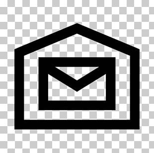 Computer Icons Mail Microsoft Office PNG