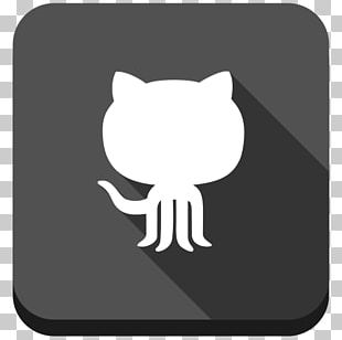 Github Icon PNG Images, Github Icon Clipart Free Download