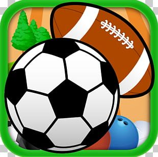 Gratis Football Convite Goal PNG