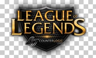 League Of Legends Riot Games Video Game Path Of Exile Defense Of The Ancients PNG