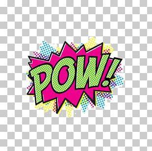 Comic Book Comics Superhero Comic Strip PNG