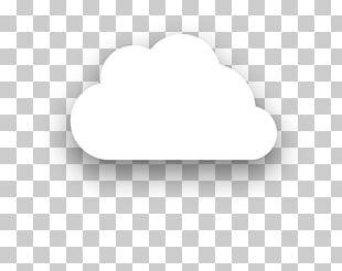 Desktop Heart Computer Font PNG
