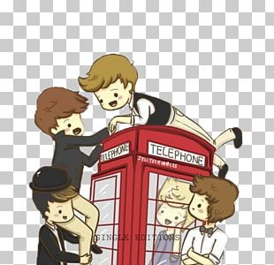 Take Me Home 2013 Brit Awards One Direction Drawing Cartoon PNG