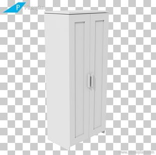 Armoires & Wardrobes Cupboard File Cabinets PNG