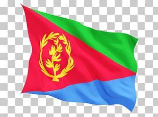 Flag Of Eritrea National Flag Flag Of Spain PNG