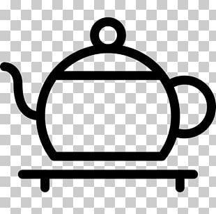 Tea Coffee Computer Icons Fizzy Drinks Cocktail PNG