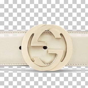 Belt Buckle Gucci Leather Luxury Goods PNG