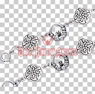 Bracelet Jewellery Silver Jewelry Design PNG