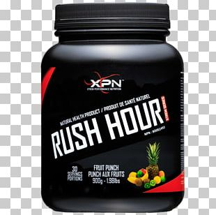 Creatine Dietary Supplement Rush Hour Cellucor Pre-workout PNG