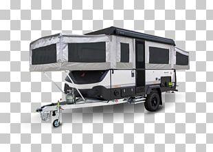 New Age Caravans Gippsland Campervans Motor Vehicle PNG