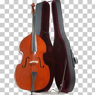 String Instruments Cello Musical Instruments Guitar Bowed String Instrument PNG