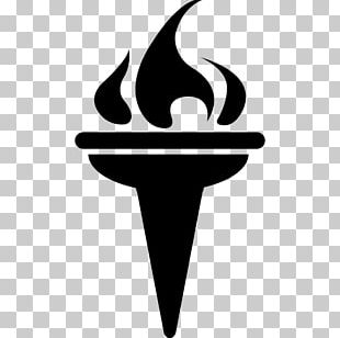 Torch PNG