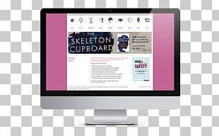 Web Page Internet PNG