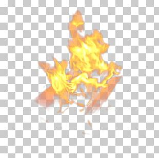 Desktop Fire Flame PNG