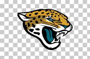 EverBank Field 2017 Jacksonville Jaguars Season NFL Indianapolis Colts PNG