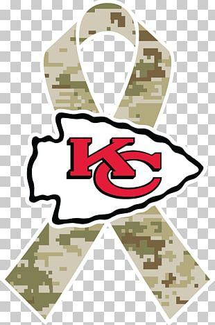 Kansas City Chiefs Houston Texans NFL Regular Season Minnesota Vikings PNG