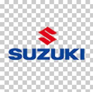 Suzuki Swift Car Suzuki Celerio Suzuki Alto PNG