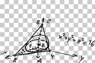Mathematics Math League Euclidean Area Middle School PNG