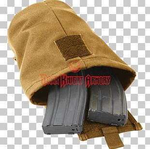 MOLLE Military Coyote Brown Propper Army Combat Uniform PNG
