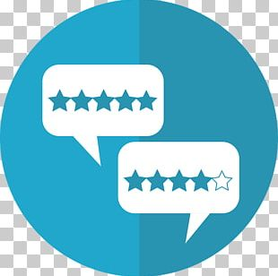 Computer Icons Review Site Customer Review PNG