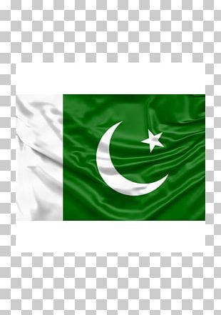 Flag Of Pakistan Flag Of Bangladesh Flag Of Turkey PNG