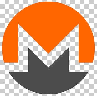 Monero Cryptocurrency Computer Icons Bitcoin NEO PNG