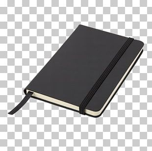Standard Paper Size Notebook Hardcover Office Supplies PNG
