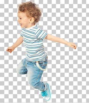 Toddler Human Behavior Shoe Infant PNG